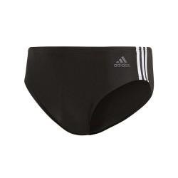 Adidas Fitness 3 Stripes DP7536